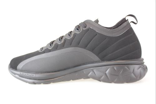 Nike Jordan Trainer Prime 881463 002 Chaussures et