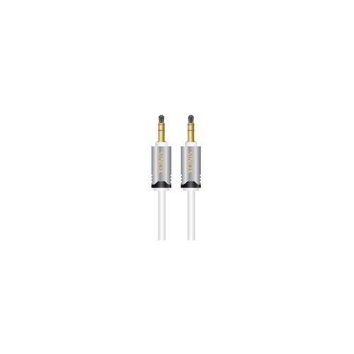 Sinox HD Premium câble audio - 75 cm