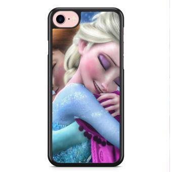 coque iphone 8 frozen 2