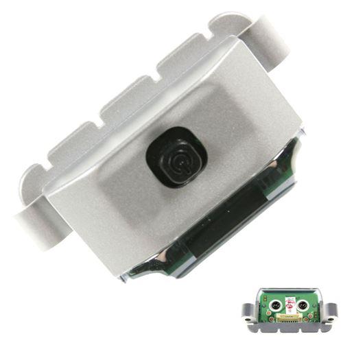 Cordon alimentation (sans adaptateur) - MONITEUR pour Ordinateur portable - Moniteur informatique LG
