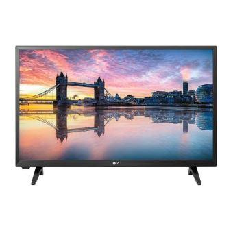 tv lg led 28mt42vf 28 pouces tv lcd 22 29 achat prix fnac