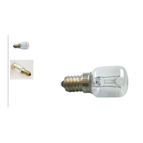 Lampe 25w 230v 300? De four smeg - 8860107