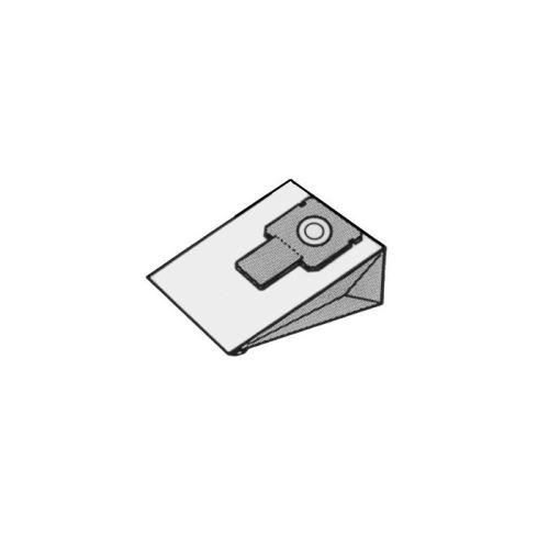Sac aspirateur x10 - 3158455