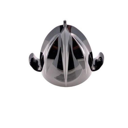 Cone presse agrume (40802-30128) Robot ménager SS-192024 KRUPS - 40802_3664902034494