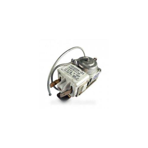 Thermostat de congelation 450226-01 pour refrigerateur frigidaire - 5303289055
