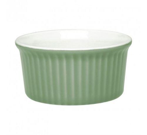 Ramequin vert - 70 ml