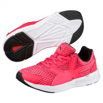 watch cf0b4 9d247 Chaussures Puma Driver 38 Et Nrgy Taille Rose CEexoBQdrW