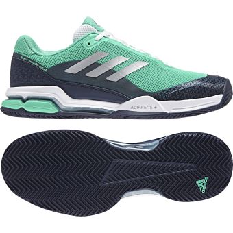 chaussure adidas taille 39