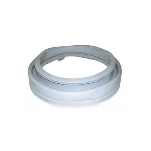 Manchette de hublot pour lave linge indesit - 1933410