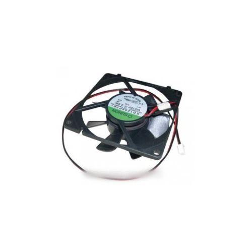 ventilateur table induction 7202257 pour plaque fagor