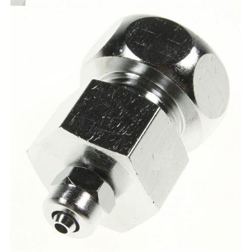 Kit de raccord rc arrivee d'eau pour refrigerateur general electric - 9862523