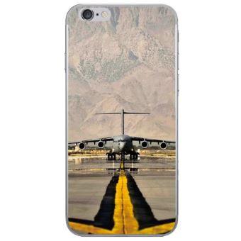 coque iphone 7 plus avion