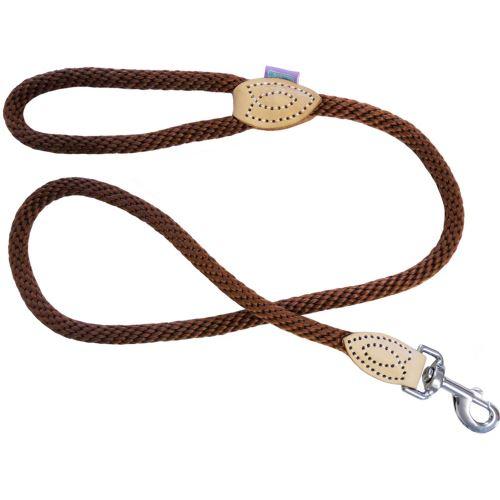 Dog & Co - Laisse corde flexible pour chiens - UTVP2307