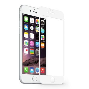 coque protection ecran iphone 7 plus