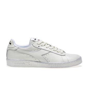 Diadora Sportswear Chaussures de sport GAME L LOW WAXED - Chaussures et chaussons de sport - Achat & prix