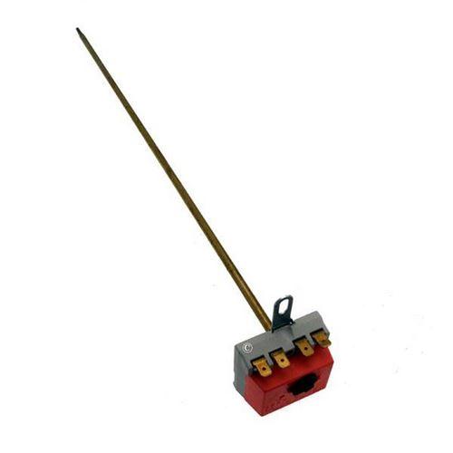 Thermostat (97487-30316) Chauffe-eau 283310ACZ FAGOR - 97487_3662734980781