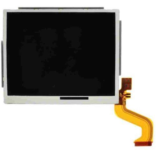 Third Party - Ecran LCD DSi XL Supérieur - 0583215004679