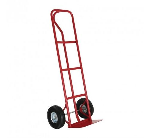 Chariot de transport - 250 kg