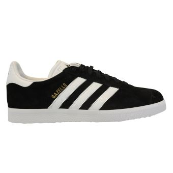 adidas Originals Gazelle BB5476 - Chaussures et chaussons de sport - Achat & prix   fnac