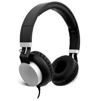 casque audio sony mdr v7 prix