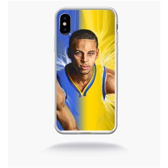 coque basket iphone x