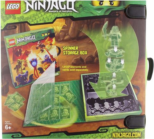 Lego Ninjago Ninjago Construction Construction Construction Lego Lego Ninjago Lego Ninjago Construction Construction Construction Ninjago Lego WD9eHY2IE