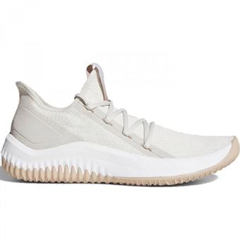 chaussure adidas homme beige