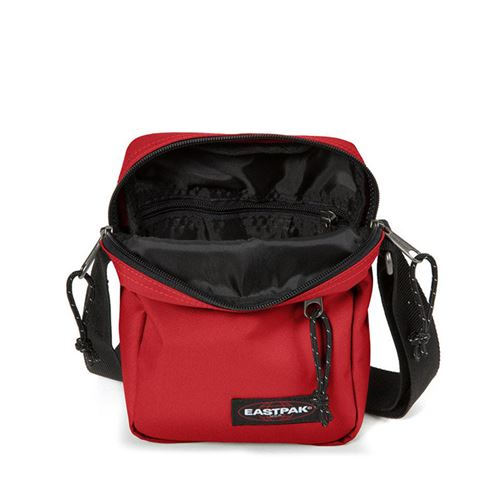 Sac Apple Opktxziu À The 2 5 Red Pick Eastpak Bandoulière One Litres ikZPXu