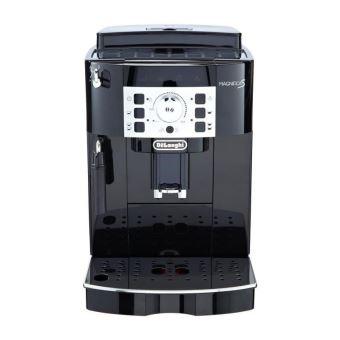 Delonghi Magnifica S ECAM 22.110.B Expresso Machine Black