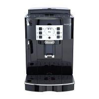Machine à Expresso Delonghi Magnifica S Ecam 22.110.B Noir