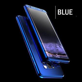 MERKMAK® Samsung Galaxy S8 Plus Coque