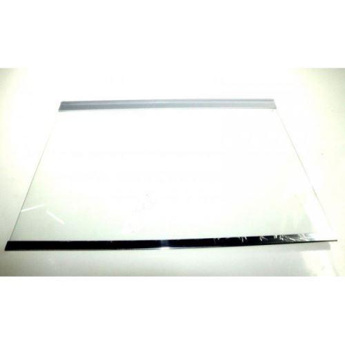 Ensemble clayette refrigerateur grand cru best - s014684