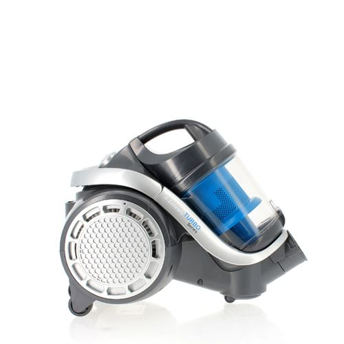 aspirateur traineaux turbo one