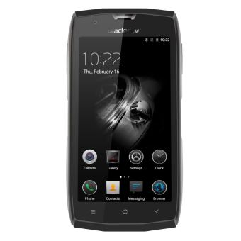 Photo de smartphone-blackview-bv7000
