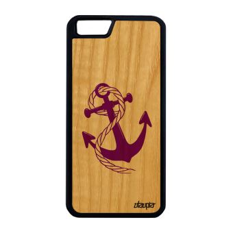 coque iphone 6 plus mariniere
