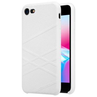 coque iphone 8 silicone dur