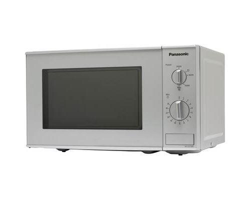 Micro-Onde Panasonic NN E 221 MMEPG