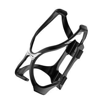 Lezyne Flow Cage Porte-bidons Mixte
