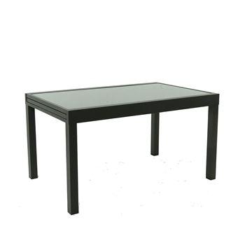 400€ sur Avril Paris - HARA XL - Table de jardin extensible ...