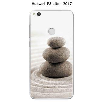coque huawei p8 lite 2017 zen