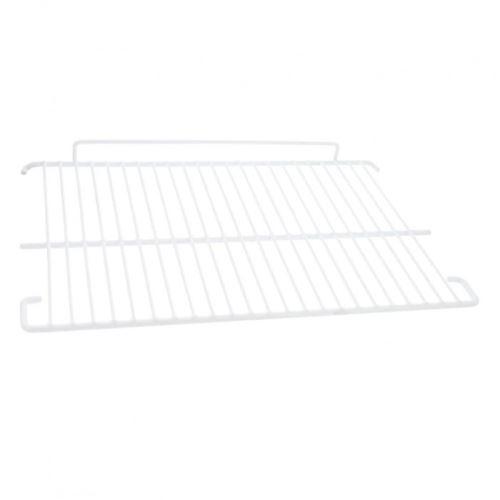 Clayette fil pour refrigerateur - 9982986