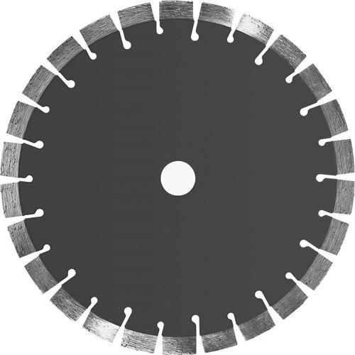 Disque diamant FESTOOL C-D Ø125 mm PREMIUM - 769158