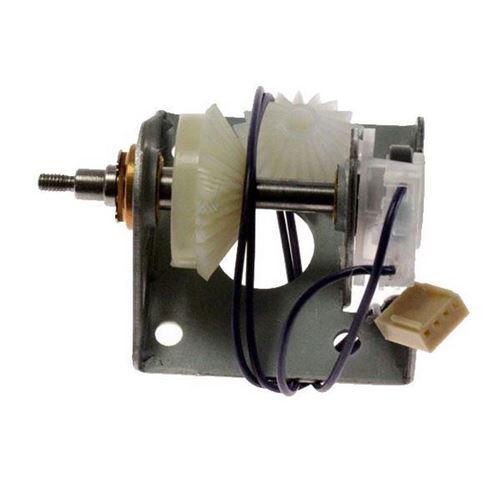 Tachymètre robot Prospero (237916-40604) Robot ménager KW713105, KW706551 KENWOOD, BRANDT - 237916_3662894563008