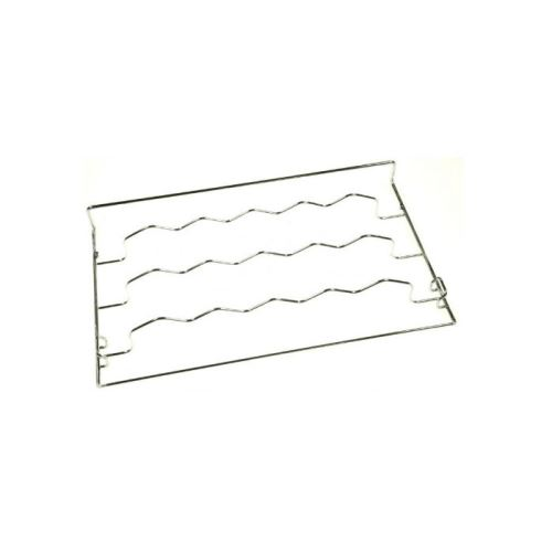 Support a bouteille grand cru mswr70 pour refrigerateur samsung - f705904