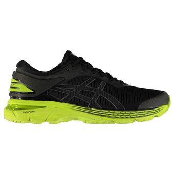 Chaussures de course à pied sur route Asics Hommes - Chaussures et chaussons de sport - Achat & prix