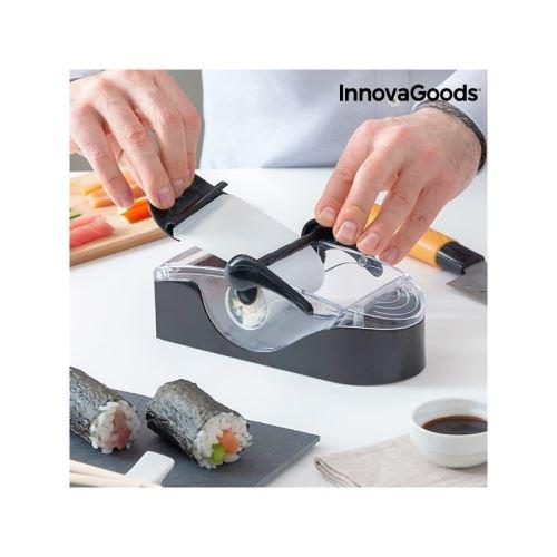 Machine à Sushi InnovaGoods