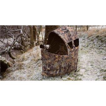 Stealth Gear TENTE daff/ût 2 personnes