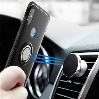 coque huawei mate 20 lite voiture