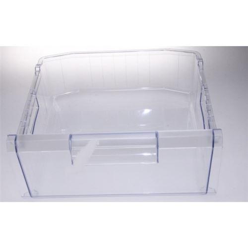 Tiroir congelateur 1 en haut pour refrigerateur congelateur bosch - 7805392