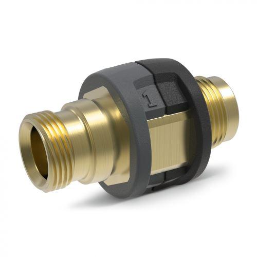 Adaptateur 1 Easy!Lock - M 22 X 1,5 Karcher - 4.111-029